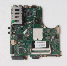 585219-001 laptop motherboard for hp 4515s AMD 216-0752001 DDR2 High Quality