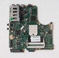 585219-001 placa madre del ordenador portátil para hp 4515 s amd 216-0752001 ddr2 de alta calidad