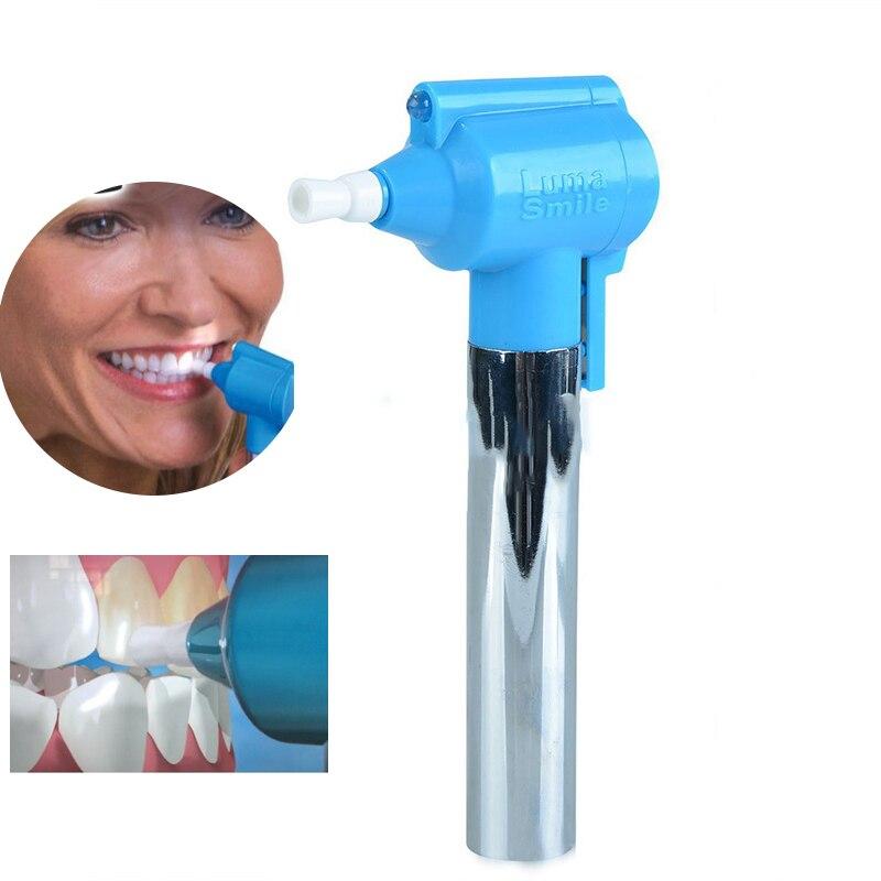 polissage dentaire prix