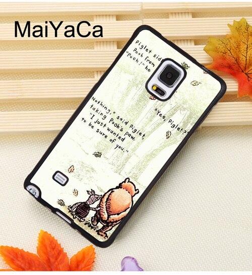 1049 Note 5 phone cases 5c64f32b19938