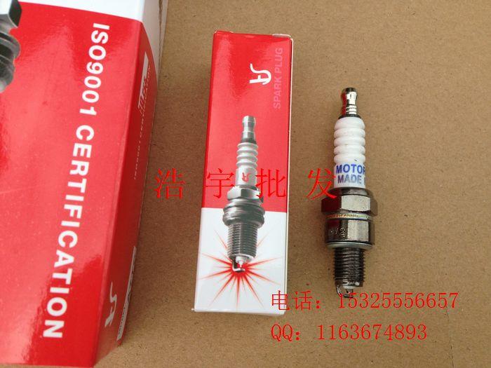 Bosch w10ac Bougie d/'allumage Spark Plug Nouveau bougie