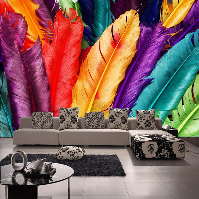 Wallpaper Golden Disco Nightclub Bar Ktv Car Sd Children S Rooms Wall Art Room