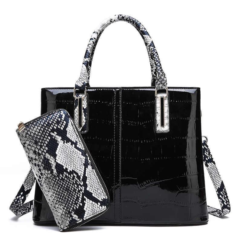 Mulheres de luxo Designer Bolsas Crossbody Bag Ladies Totes Ombro Saco de Mão de Couro Macio Femme Sac a Principal Bolsa Do Vintage Novo c949
