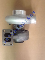 3597913/3597914 HX35 Turbo For Cu mins Industial Engine 6BT