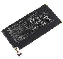 three.75V C11-ME301T Real Battery FOR Asus Memo Pad Sensible Ok001 10.1″ Pill 110-0329H P11GY2-01-F01TS ME3PY23