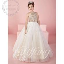 Flower Girl Dresses Directory of Wedding Party Dress Weddings ...