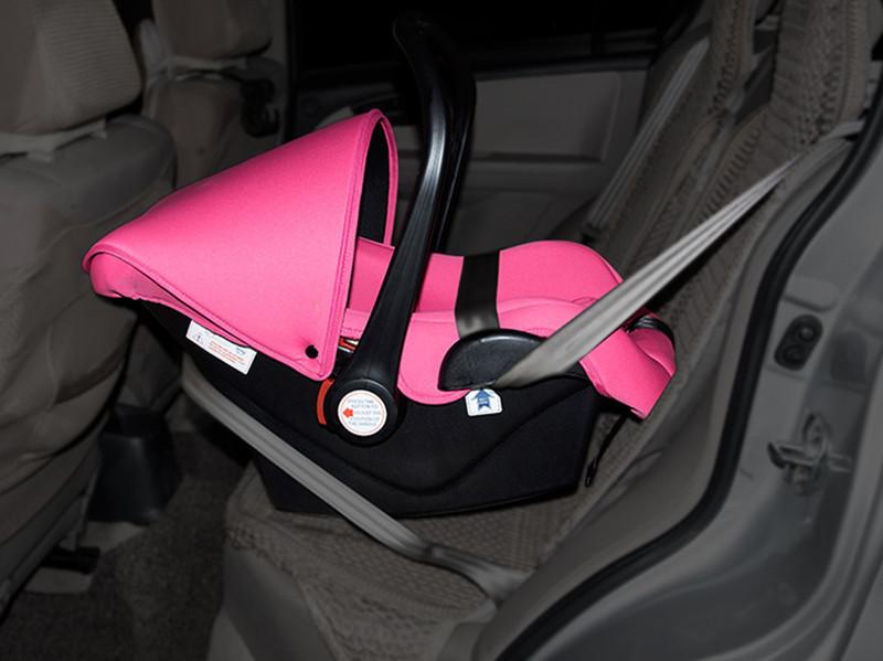 4 in 1 baby stroller22