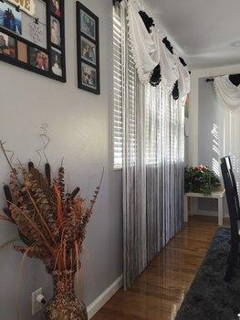 Sizable String Curtain Best Children's Lighting & Home Decor Online Store