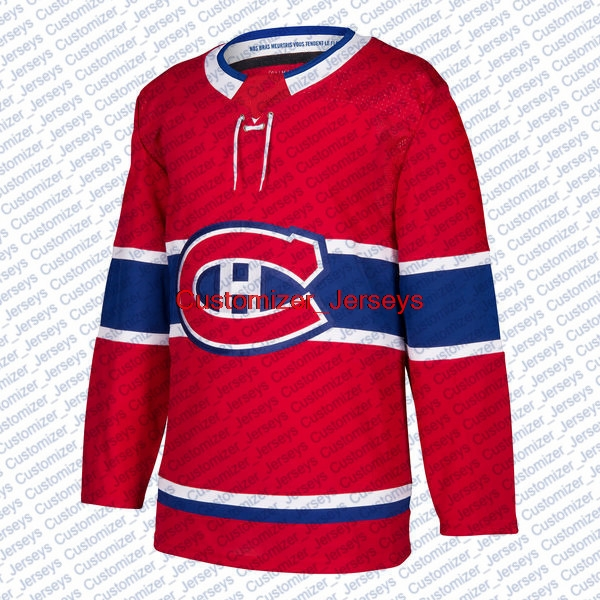 Jordan Weal Carey Price Jesperi Kotkaniemi Shea Weber Brendan Gallagher Jonathan Drouin Hockey Jerseys Canadiens Dale