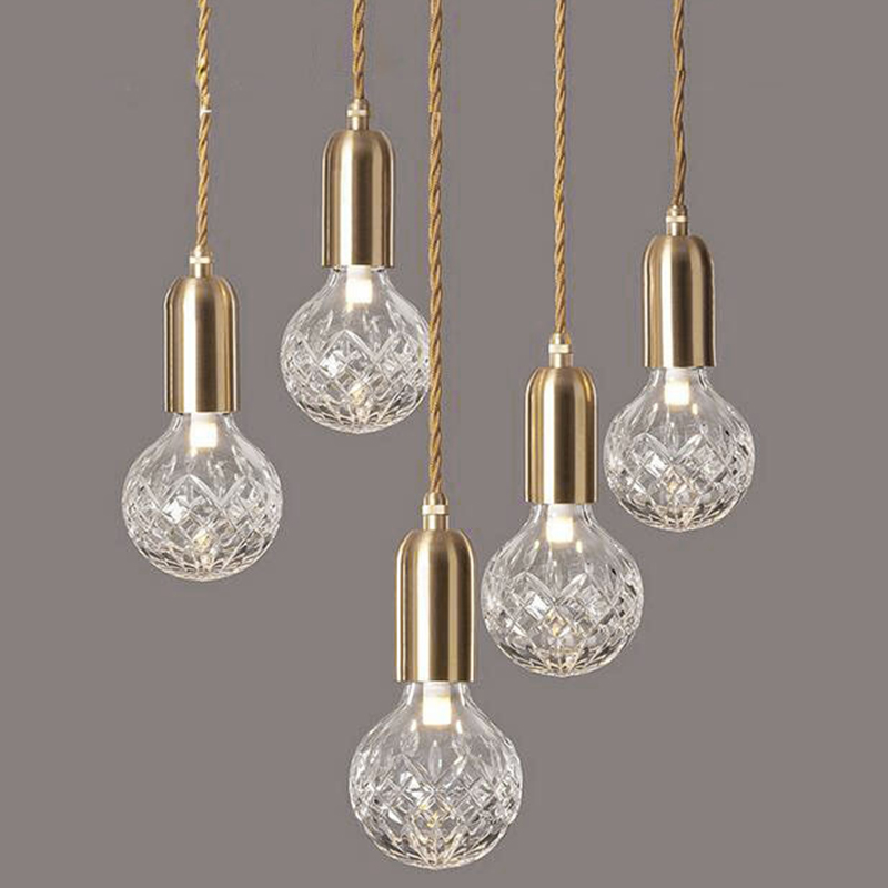 Nordic industrial wind restaurant chandelier creative personality art solid wood aluminum chandelier decorative hanging lamps contemporary and contracted creative personality retro art glass chandelier cafe restaurant study lamps act the role of milan