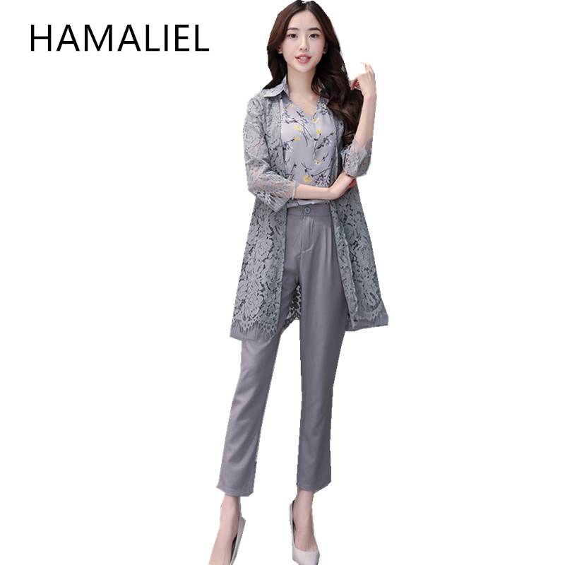 Popular Pink Business Pant Suits Women-Buy Cheap Pink Business ...
