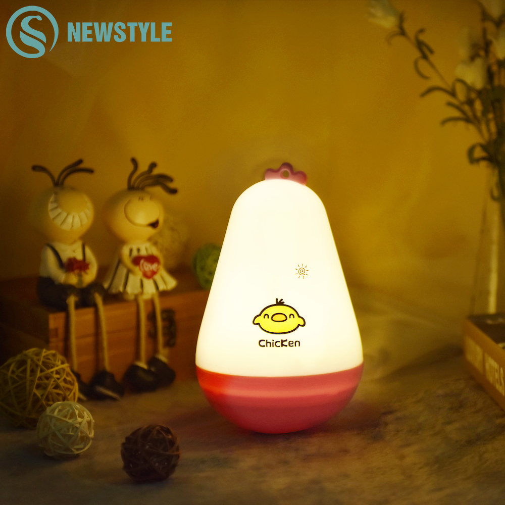 Funny Lamp online buy wholesale funny lamps from china funny lamps