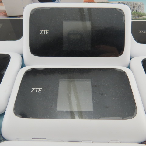 zte mf10 firmware update download
