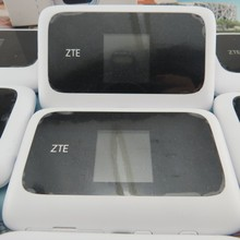 100Mbps 4G LTE Mobile WiFi Router ZTE MF910