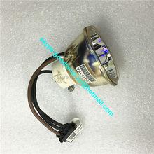 free shipping original projector lamp nsha230w bulb for LG DX535 DX630 DX-535 DX-630 AJ-LDX6 Projector Lamp Bulb 6912B22008D