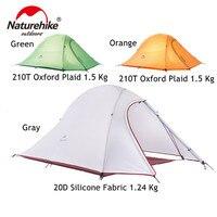 https://ae01.alicdn.com/kf/HTB12LVRh46I8KJjSszfq6yZVXXaH/Naturehike-Cloud-1-camping-Ultralight-Camp.jpg