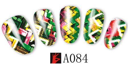 A084(1)