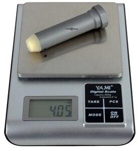 Image 3 - Vector Optics Recoil Standrand H1 H2 H3 308 буфер для. 223 5,56 AR15 AR10 M4 карбин