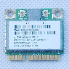 HP 2000-450CA RALINK WLAN DRIVER FOR PC