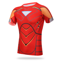Cycling Clothing Shirt Cycling T Shirts Body Building Clothing Soccer Jersey Men's Running Mountain Bike Short Sleeve Jerseys