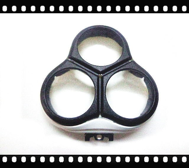 Shaver Head Frame Holder For Philips Norelco AT750 PT880 AT810 AT811 AT890 AT758 AT911 Shaver Head Replacement For Philips