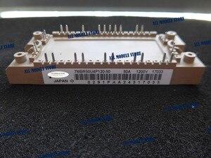 Image 3 - 7MBR50U4P120 50  7MBR25U4P120 50 7MBR35U4P120 50 FREE SHIPPING NEW AND ORIGINAL