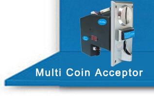 Coin acceptor02