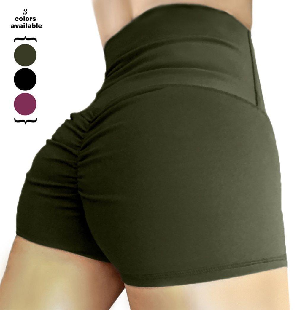 Aliexpress.com : Buy DropShipping Women Sports Short