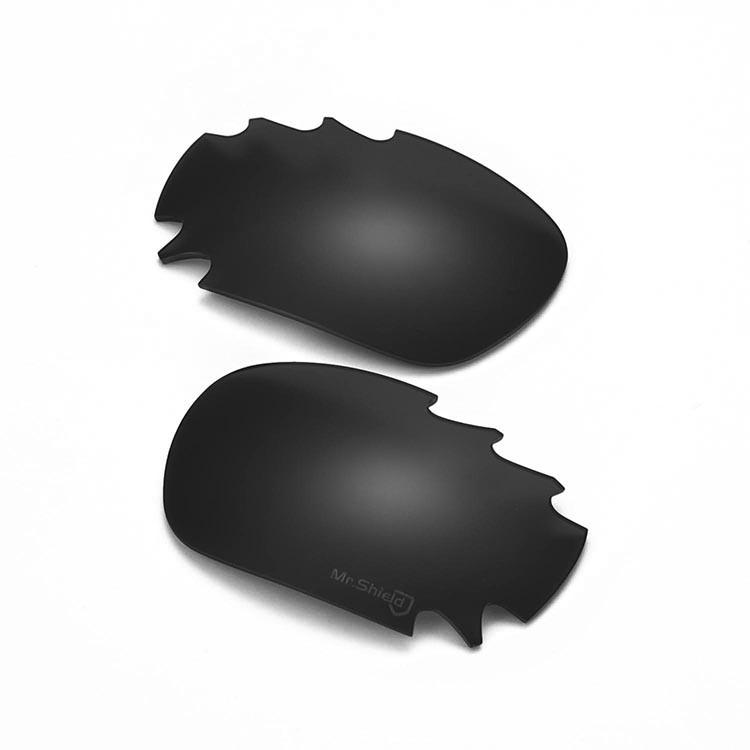 Jawbone (vented)-PCP-BK-4