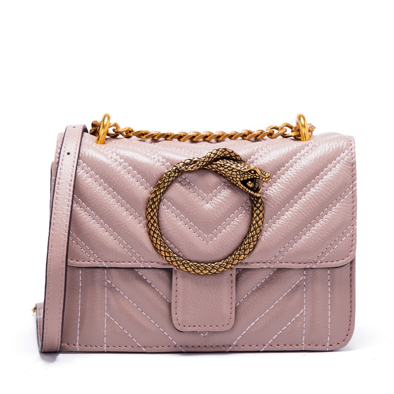 2019 Genuine Leather Women Simple Summer Shoulder Bag Mini Messenger Bags Fashion Chain Crossbody Bag Party Purse And Handbags2019 Genuine Leather Women Simple Summer Shoulder Bag Mini Messenger Bags Fashion Chain Crossbody Bag Party Purse And Handbags