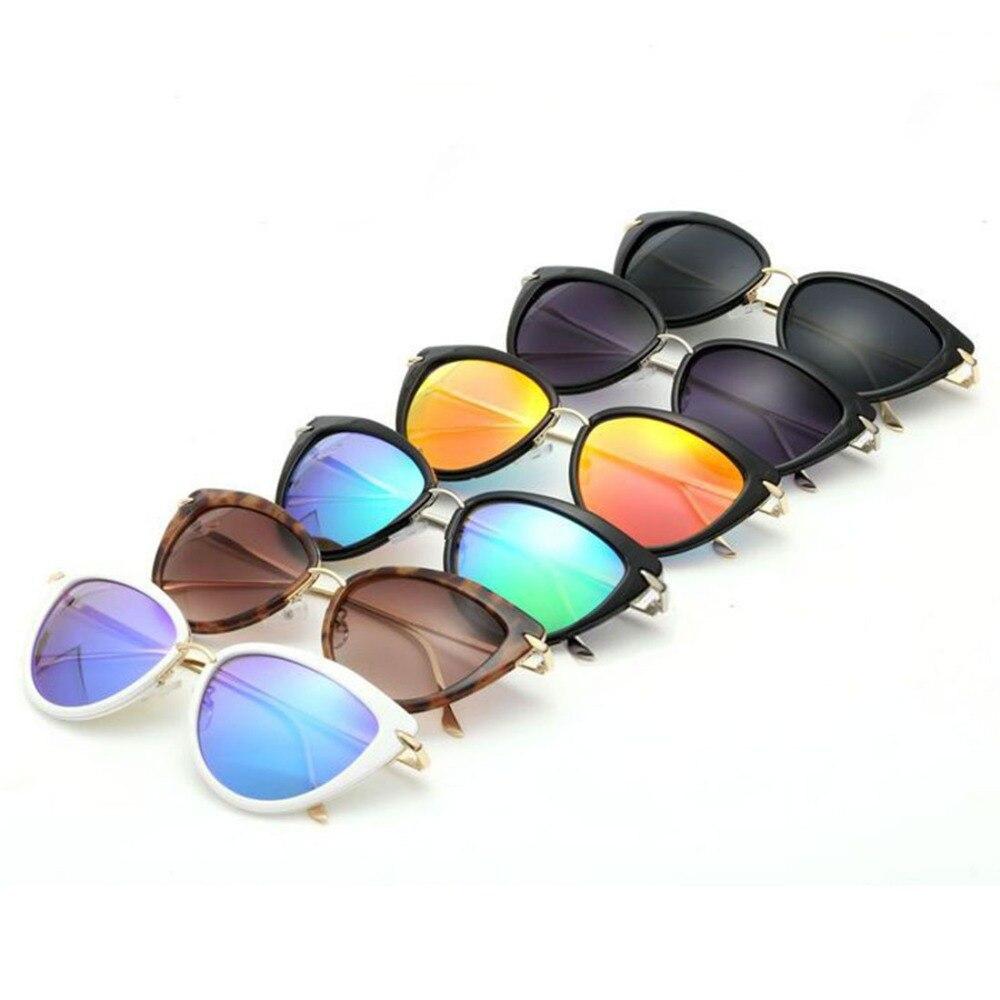 AEVOGUE Najmodniejsze Okulary dla Kobiety Luksusowe Okulary Przeciwsłoneczne Retro 2019 Polaryzacyjne UV400 1