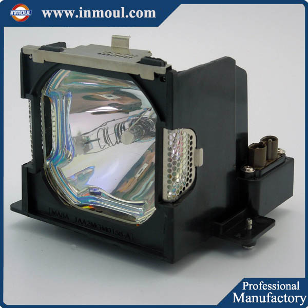 High quality Projector Lamp POA-LMP51 / LMP51 for SANYO PLC-XW20A / PLC-XW20AR with Japan phoenix original lamp burner high quality projector bulb poa lmp136 for sanyo plc xm150 plc xm150l plc zm5000l with japan phoenix original lamp burner