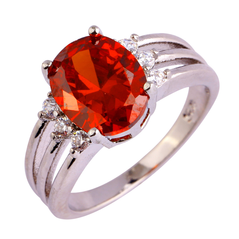 compare prices on garnet wedding ring set- online shopping/buy low