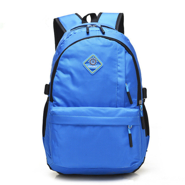 Brief Children School Bags High Capacity Primary Secondary Students For Kids Quality