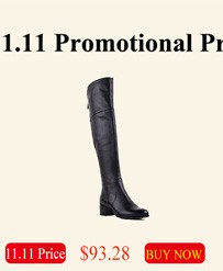 Boots-950-849_03