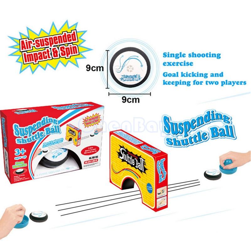 электрический магнитная подвеска хоккей настольный gameing