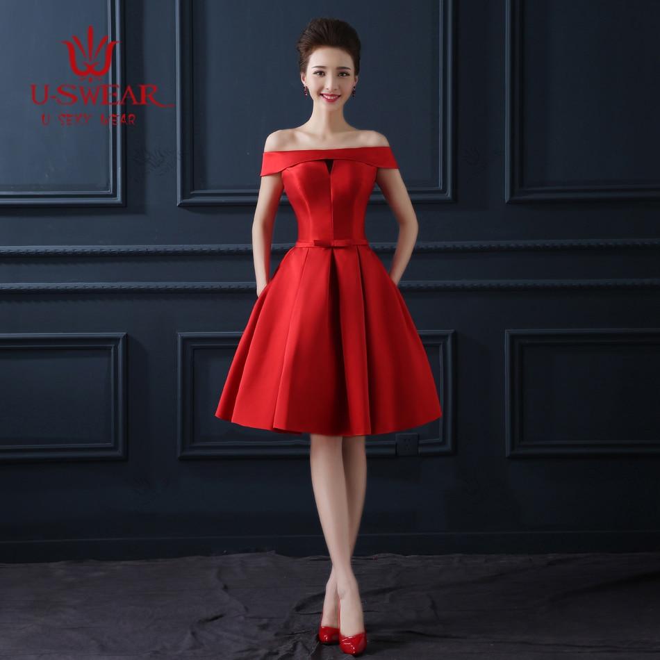 Итальянские женские вечерние платья