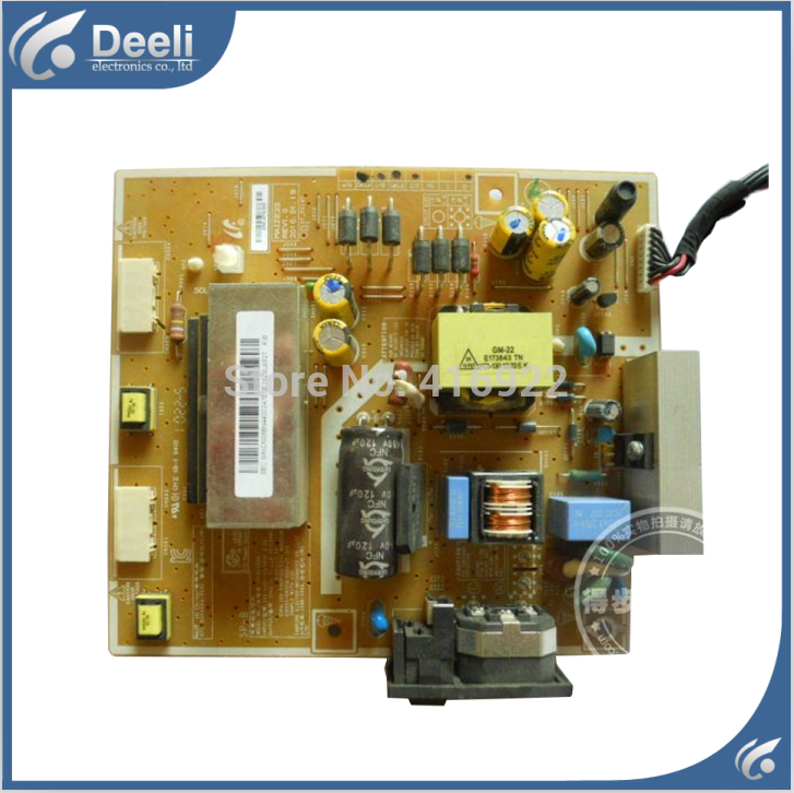 цена на 95% new & original for SMMD230 power board IP-51155A power supply board