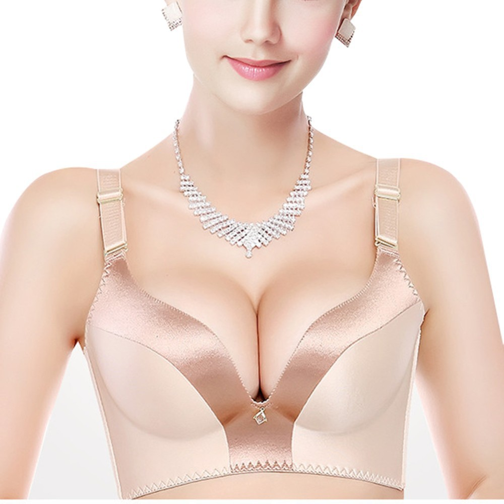 Online Get Cheap Comfy Bra -Aliexpress.com | Alibaba Group