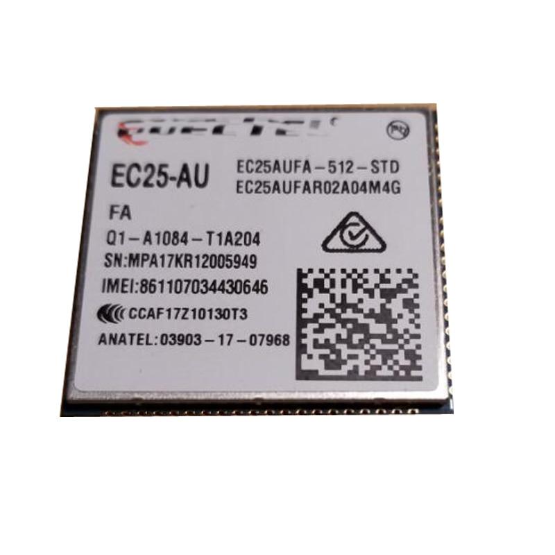 4G LTE Module EC25 Series M2M IOT Module for King Pigeon Cellular IoT RTU S130-S150,RTU5020-RTU5025,S270-S272 rak8213 bg96 based mpcie cellular iot module gnss nb iot usb2 0 catm1