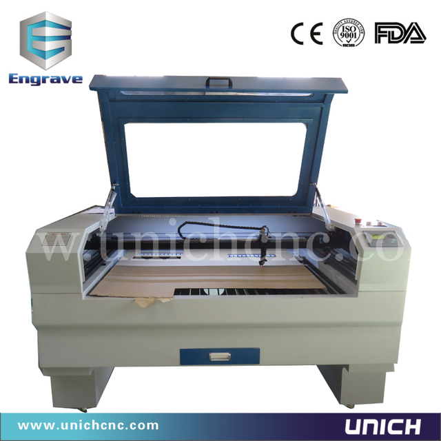 Automatic business card cutter price cnc laser cutting and engrave automatic business card cutter price cnc laser cutting and engrave reheart Choice Image