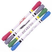2 шт креативная Шариковая ручка для обучения детей