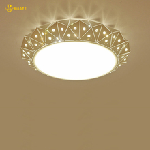 BIBOTE Acrylic thick Modern led ceiling lights with LED bulbs for living room bedroom dining room home Chandelier lamp fixtures acrylic thick modern white black led ceiling chandelier lights for living room bedroom dining room chandelier lamp fixtures