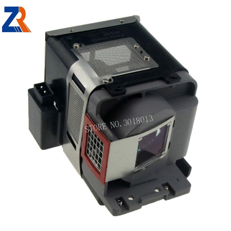 ZR Hot Sales Modle VLT XD600LP Original Projector Lamp With Housing For FD630U WD620U XD600 XD600LP