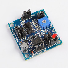 Muti_Function Delay Module H/L/NC/NO Trigger for Arduino