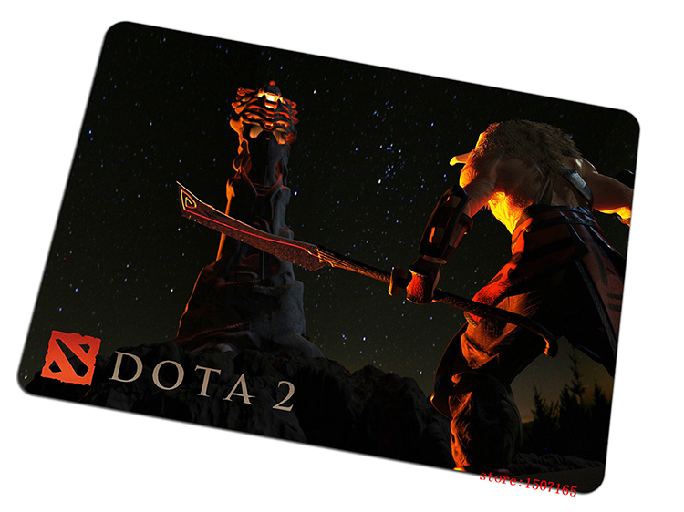 cool dota 2 mouse pad 2016 new large pad to mouse computer mousepad dota2 Adorable gaming mouse mats to mouse gamer