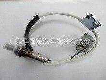 Universal O2 Oxygen Sensor For Mazda 6 2.0L/2.3L/2.5L Pentium B70 After LFH2-18-861 77cm #01052201-162
