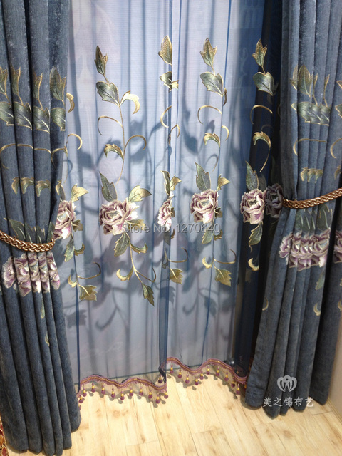 boutique exotic curtains for rooms magnet custom made curtains rh aliexpress com