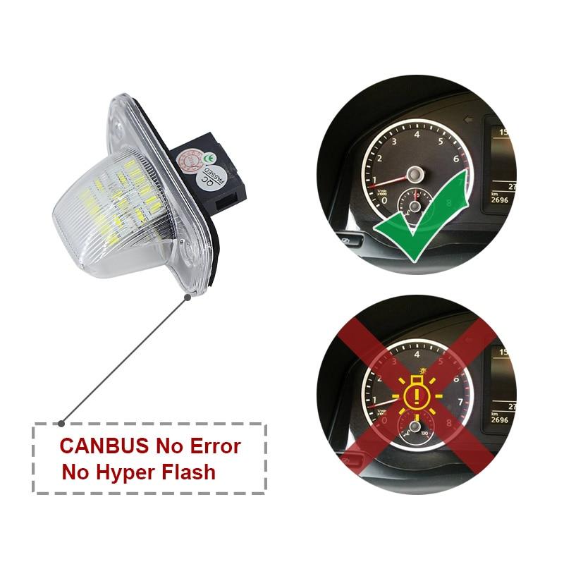CANBUS-NO-ERROR-045