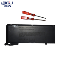 Special Price NEW Laptop Battery For Apple Mac991LL A MB991LL A Replace A1322 Battery Free